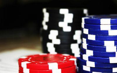 Sådan øger du din indkomst via online casino og betting