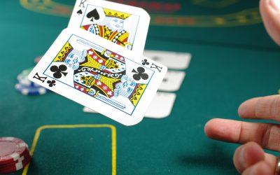 Casino – Sjov eller fare?